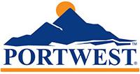 Спецодежда Portwest (Портвест)