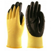 Перчатки Манипула (Manipula Specialist)