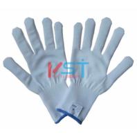 Перчатки 2Hands
