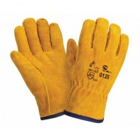 Перчатки 2HANDS DRIVER 0128