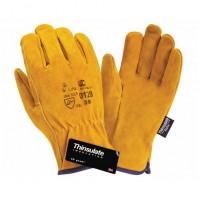Перчатки 2HANDS DRIVER 0128 3М
