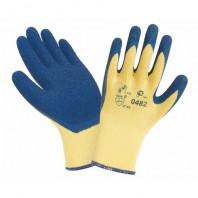 Перчатки 2HANDS Comfort латекс комфорт арт. 0482