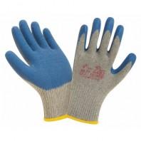 Перчатки 2HANDS ICE Comfort Ледяной Комфорт 0482 ICE