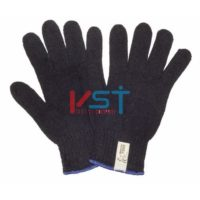 Перчатки 2HANDS Siberia 7500-10,5