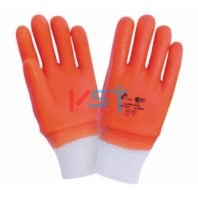 Перчатки ALASKA PLUS 3002