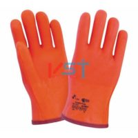 Перчатки ALASKA PLUS 3027