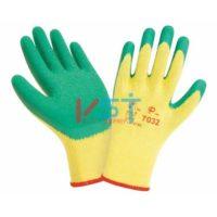 Перчатки 2HANDS ECO Comfort ЭКО комфорт