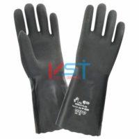 Перчатки 2HANDS SHILD+ 635