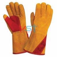 Перчатки 2Hands Siberia