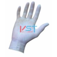 АЗРИ Перчатки диагностические