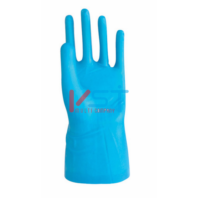 Перчатки АЗРИ (Армавирский завод резиновых изделий)