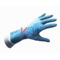 АЗРИ Перчатки резиновые технические тип II