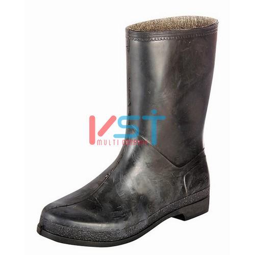 Сапоги резиновые формовые 123-0015-01