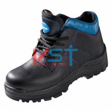 Ботинки ЭЛЕКТРА Е12 с контр. отстр. 121-0082-01