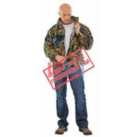 Куртка АЛЬФА 101-0069-11