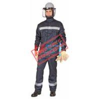 Защита от электродуги