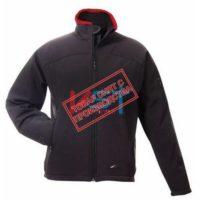 Куртка CERVA ДЖЕНЕЛИ 101-0040-10