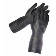 Перчатки ANSELL НЕОТОП 29-500