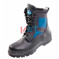 Ботинки высокие ЭЛЕКТРА Е15 с контр. отстр. 121-0083-01