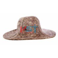 Шляпа МЕТАЛЛУРГ 8ММ Г/Ш 102-0025-07