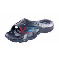 Тапочки ЭВА 120-0011-01