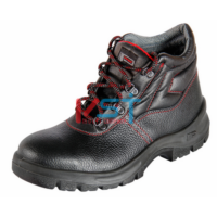 Ботинки PANDA СТРОНГ 6919 S1 120-0131-01