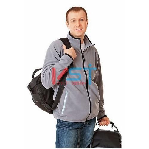 Куртка СИТИ 101-0115-01