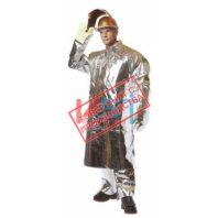 Плащ TEMPEX МАГНУМ 10006-6012