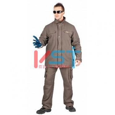 Куртка CERVA УКАРИ 103-0067-01