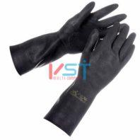 Перчатки ANSELL ЭКСТРА 87-950