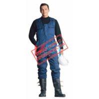 Полукомбинезон ПРАКТИК 103-0041-23