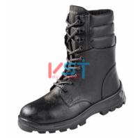 Ботинки высокие ТОФФ ОМОН М 120-0180-01