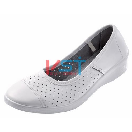 Туфли АНЯ 120-0188-01