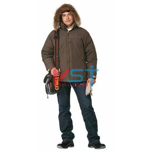 Куртка КОРОНА 103-0052-56
