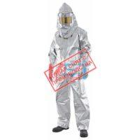 Куртка TEMPEX МАГНУМ 10018-6011