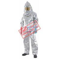 Куртка TEMPEX МАГНУМ 10021-6012