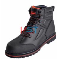 Ботинки РАНГ S1 120-0059-01