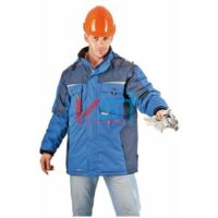 Куртка CERVA АЛЛИН утепленная 101-0151-03