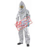 Брюки TEMPEX МАГНУМ 10026-6011