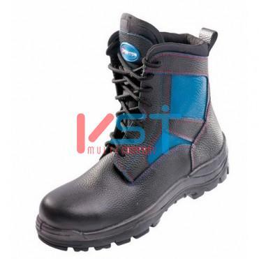 Ботинки высокие ЭЛЕКТРА Е4 с контр. отстр. 121-0079-01