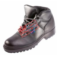 Ботинки ТОФФ КРАФТ 122-0033-01