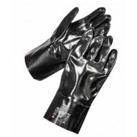 Перчатки ANSELL СКОРПИО 09-922 (Неокс)