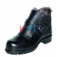 Ботинки СВАРЩИК М.1398 121-0084-01