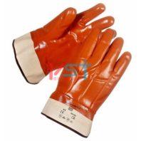 Перчатки Ansell (Ансел)