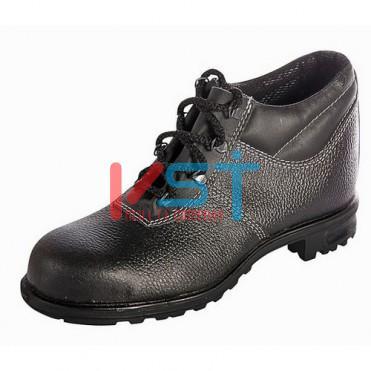 Ботинки 10017 121-0068-01