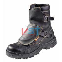 Ботинки высокие ЭТНА М S1 121-0063-01
