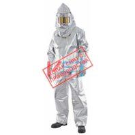 Брюки TEMPEX МАГНУМ 10028-6012