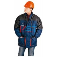 Куртка CERVA ЭМЕРТОН 103-0058-07НЭВИ