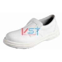 Туфли PANDA САНИТАРИ 3406 О1 120-0133-01