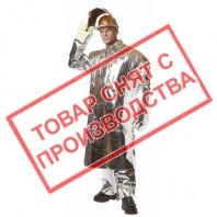 Плащ TEMPEX МАГНУМ 10003-6011